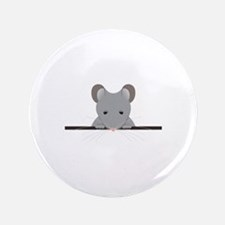 """Pocket Mouse 3.5"""" Button (100 pack)"""