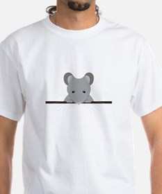 Pocket Mouse T-Shirt