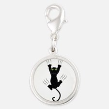 Cat Scratching Charms