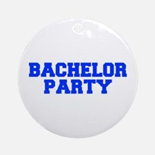 bachelor party, funny, humor, cool, motivational,
