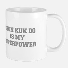 chun kuk do is my superpower, cool, motivational,