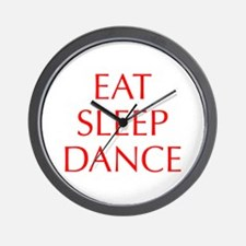 eat sleep dance, humor, cool, motivational, sports
