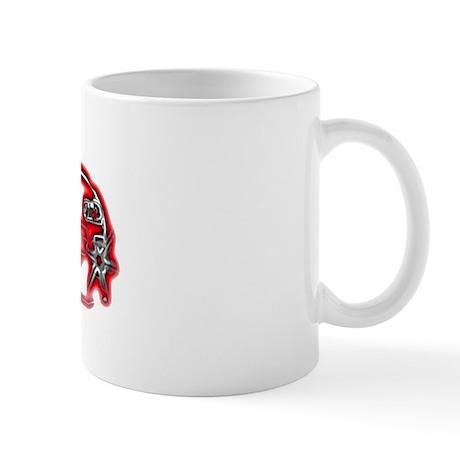 4th Gen Fantasy Mug