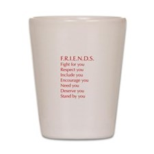 friend, mug, quote, humor, sexy, motivational, fun