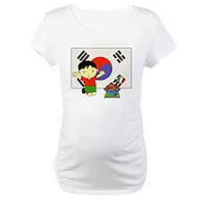 Kortalian Shirt