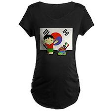 Kortalian T-Shirt