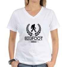 Bigfoot Edition T-Shirt