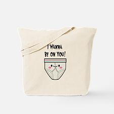 Funny Tote Bag