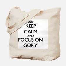 Funny Bloodletting Tote Bag
