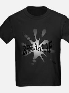 Braaaaap! T-Shirt