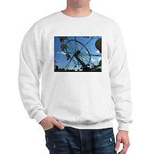 ferris Sweatshirt