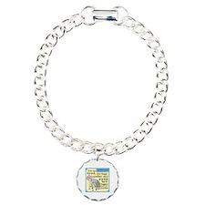 Cool Acid Bracelet