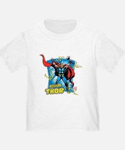 Mighty Thor T