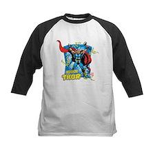 Mighty Thor Tee