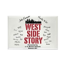 New West Side.png Magnets