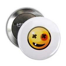 "Gags Network 2.25"" Button"
