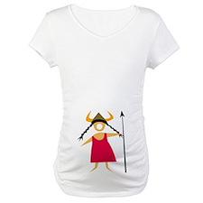Hilda Shirt