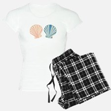 Seashells Pajamas