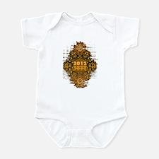 AWAKENING 2012 Infant Bodysuit
