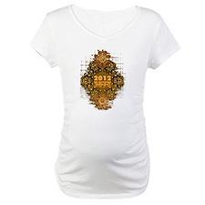 AWAKENING 2012 Shirt
