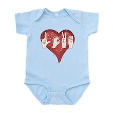 Kids' Clothes Infant Bodysuit