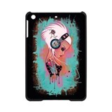 Caia koopman iPad Cases & Sleeves