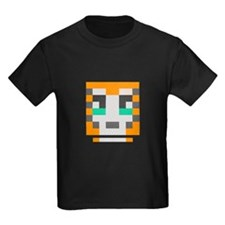 Stampy T