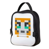 Stampy Lunch Bags