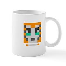 Stampy Mug Mugs