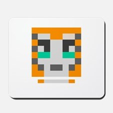 Stampy Mousepad