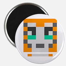 "Stampy 2.25"" Magnet (10 Pack) Magnets"