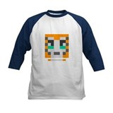 Stampy Long Sleeve T Shirts