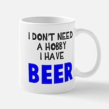 I have beer Mug