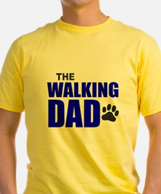 The Walking Dad T