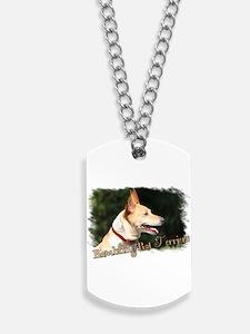 cafepressdog photos - Page 012.jpg Dog Tags
