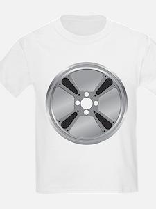 The Reel Thing! T-Shirt