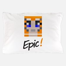 Epic! Pillow Case