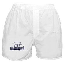 Maliblue  Boxer Shorts