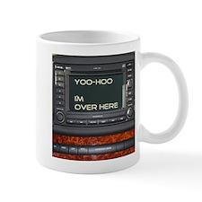 YooHoo  Mug