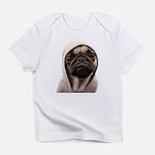 Unique Thug life Infant T-Shirt