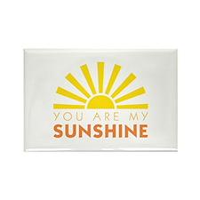 My Sunshine Magnets