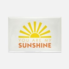 My Sunshine Magnets
