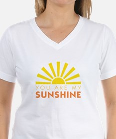 My Sunshine T-Shirt