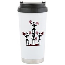 pe03202_CRIM.png Travel Mug