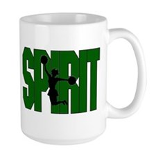 32200028green.png Mugs