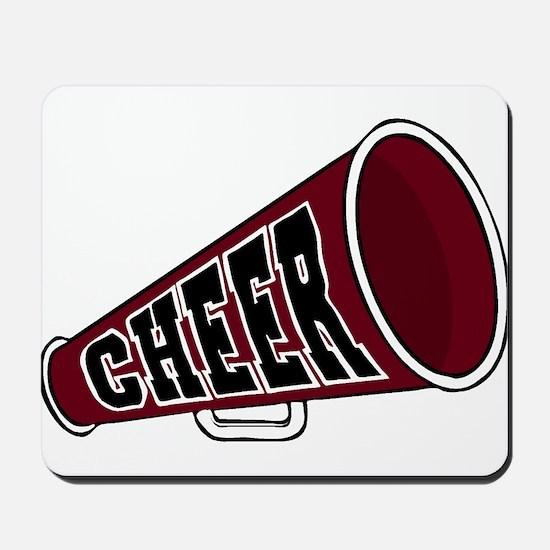32220850CRIM.png Mousepad