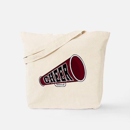 32220850CRIM.png Tote Bag
