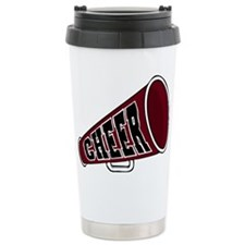 32220850CRIM.png Travel Mug