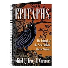 Epitaphs Journal