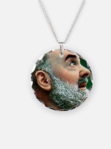 Cool Pio Necklace